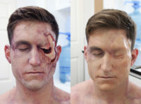 Post Mortem Reconstruction for 'American Crime'