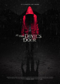 The Devil's Door