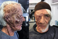24 legacy burned terrorist makeup