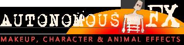 Autonomous FX Logo